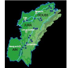 massif-du-jura